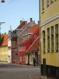 Helsingor, Denmark - 162699399