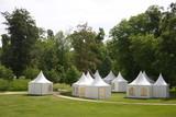 Pavilion im Park - 162723978