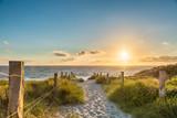 Der Weg zum Meer - 162764718