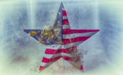 American Star 1