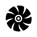 60px-Icon ファン - 162866979