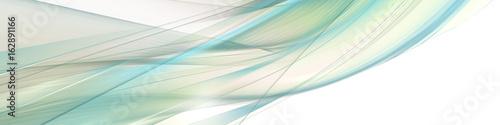 Abstract illustration - 162891166