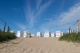 Impressionen von der Nordsee / Büsum
