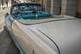 Vintage cars, historic cars, supercar