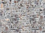 Wall stone seamless texture