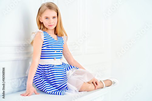 childrens fashion collection