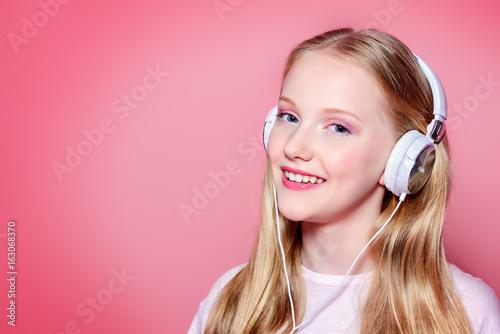 radio music fan