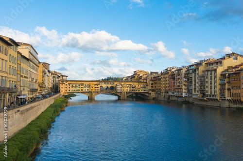 Amazing Firenze, Italy