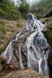 Big Silver Waterfall - 163082392