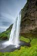 Waterfalls - 163226952