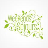 week ends et séjours - 163234703