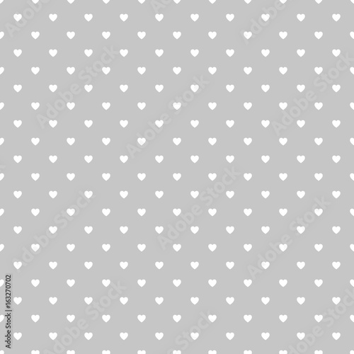 Abstract Soft Seamless Pattern Vector  - 163270702