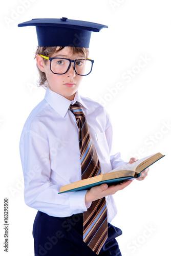future college teacher