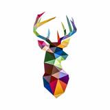 deer - 163315322