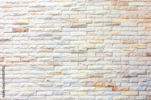abstract background stone wall.