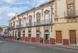 Guanajuato. Mexico