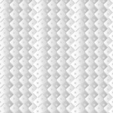 Seamless geometric pattern. Geometric print. Vector repeating texture.