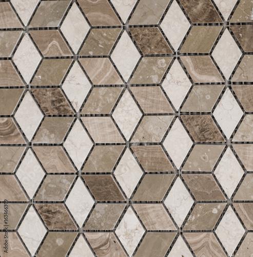 tekstura-kolorowa-glansowana-mozaiki-plytka