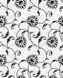 Floral pattern - 163561751