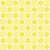 Vector geometric seamless pattern background 3 - 163627377