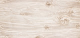 Wood texture panel background a wooden table top view