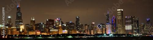 Chicago Celebrating