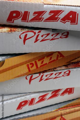 Pizza Comida para llevar Cibo da asporto Take-out Vente à emporter Takeout سفري Carry-out 外賣店 Take-away italian Menjar per emportar sounding 테이크아웃 Parcel