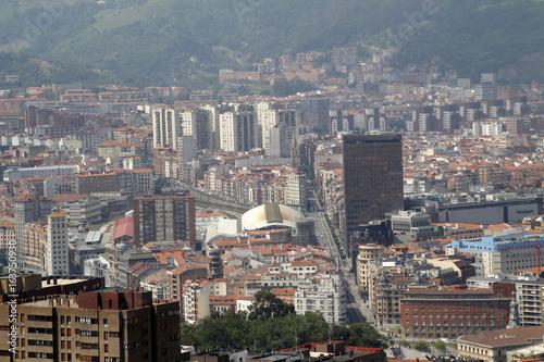 Bilbao © Laiotz