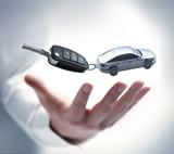Autofinanzierung - Angebot