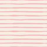 seamless geometric pattern - 163806919