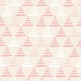 seamless geometric pattern - 163807995