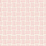 seamless geometric pattern - 163809126