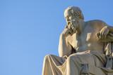 Socrates - 163847568