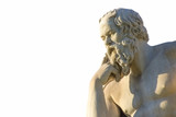 Socrates - 163847977