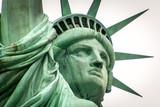 Lady Liberty - 163863761