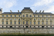 Court of Cassation - Paris, France - 163904799