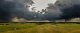 Rain on the Plains - 163999389