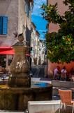 La Ciotat, France. - 164009573