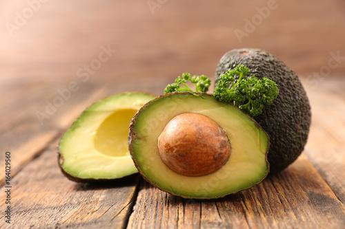 avocado - 164029560