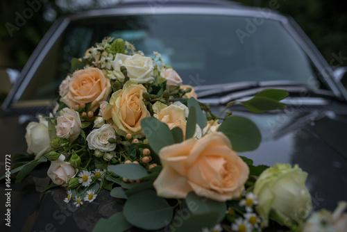 Gamesageddon Hochzeitsblumen Lizenzfreie Fotos Vektoren Und