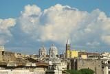 Niebo Rzymu