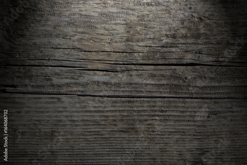 Tuinposter Hout wood texture