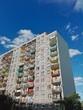 Neubau in Zabrze Polen