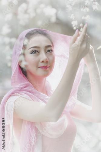 Plakat princess