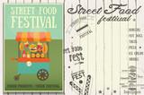 Street Food Festival - 164303709
