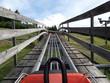 Bobbahn Schwarzwald - 164405157