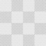 Vector geometric seamless pattern 5 - 164427743