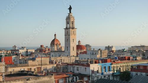 Papiers peints La Havane La havane