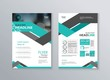 abstract cover and  layout design  template for marketing material  presentation concept. use in  flyer ,brochure ,  annual report, poster and magazine template