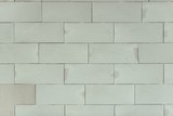 Concrete Blocks Wall Background